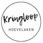 Kringloop Hoevelaken